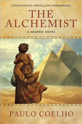 The Alchemist by Paolo Chole book is the best selling book among travel novels