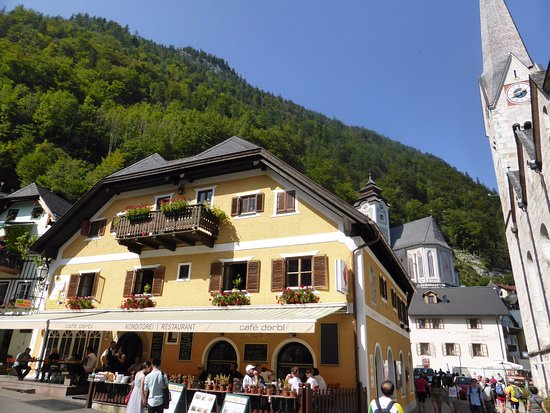 Café Derbl