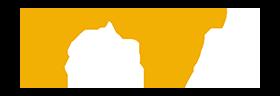 TimeSpek Logo