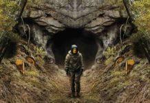 dark-season-3 review