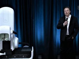 Elon Musk Nuralink Chip Presentation - What does he aspire to achieve with the chip implemented in pigs brain