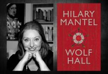 Wolf Hall analysis by Hilary Mantel