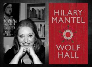 Wolf Hall analysis by Hilary Mantel