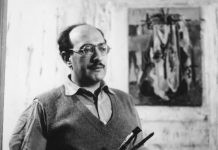 Mark Rothko the mystery of Painting