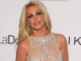Top 7 Albums by Britney Spears and Her Journey in Music