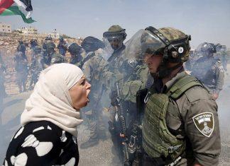 Israel-Palestine Crisis Why is It So Deadlocked