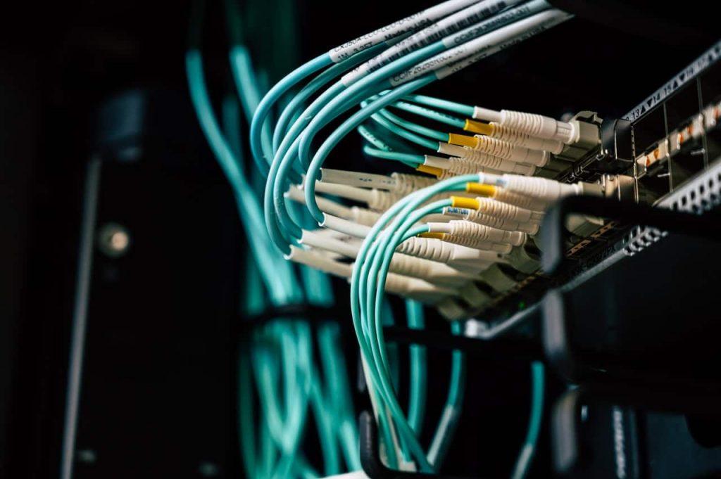 Bangladesh as IT Hub
